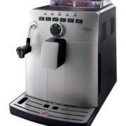 Кофеварка Gaggia Naviglio DeLuxe: фото 1