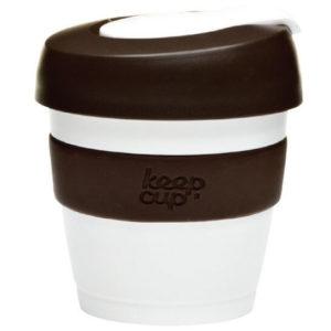 Keep Cup Dark Matter XS
