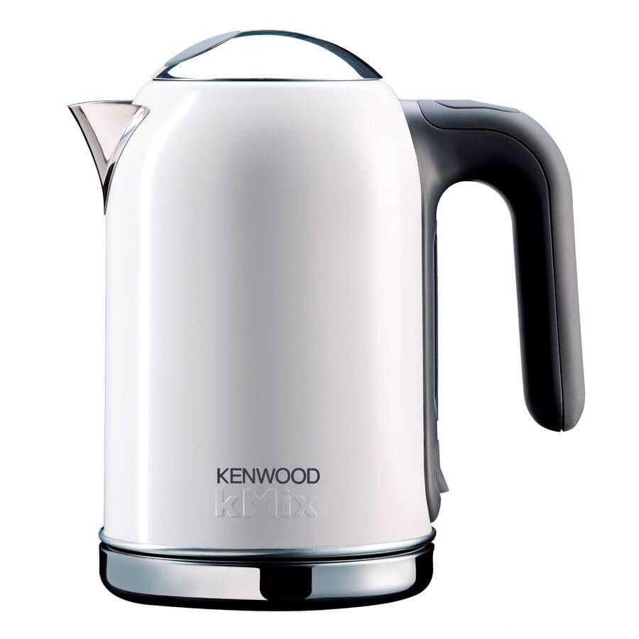 Kenwood SJM 020 A