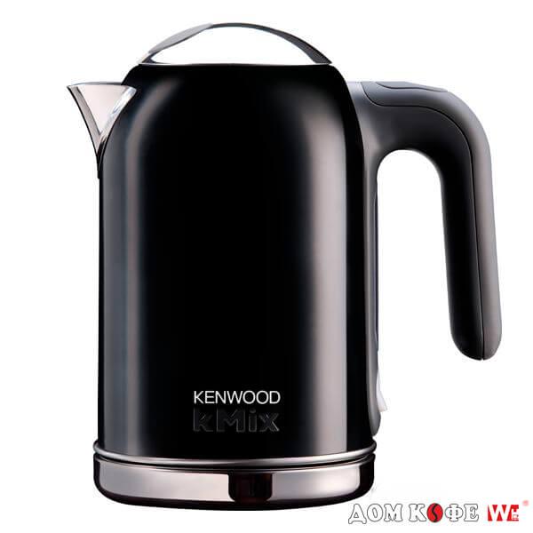 kenwood_sjm024a_a