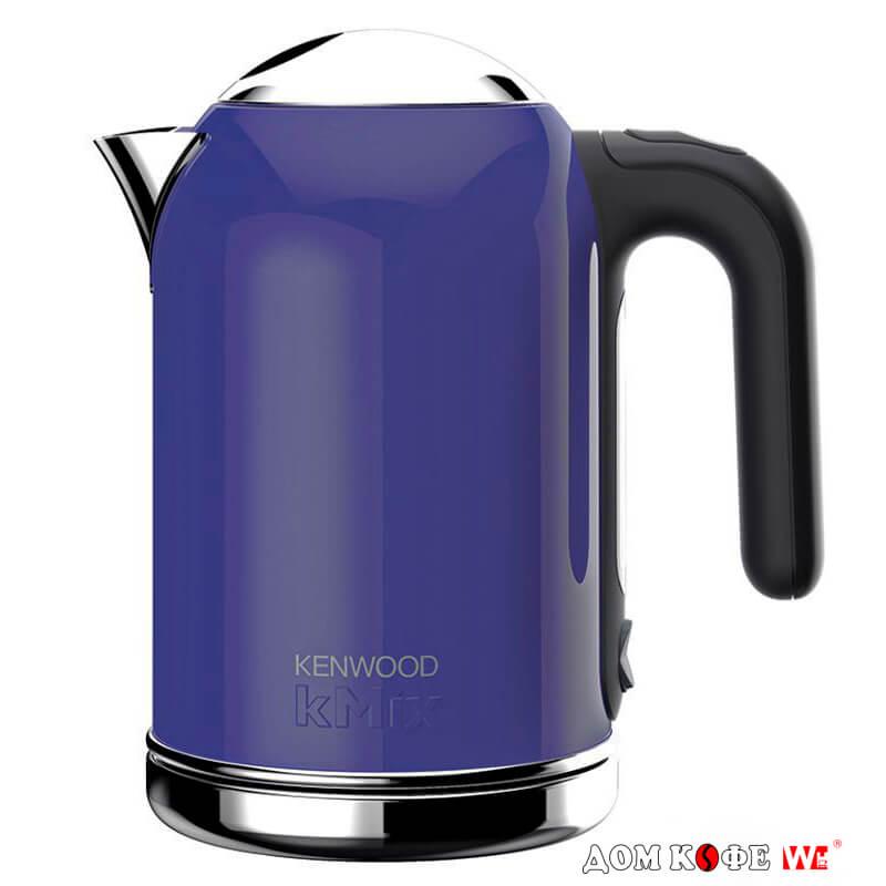 Kenwood SJM 020 BL