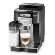 Кофеварка De`Longhi ECAM 22.360.B: фото 4