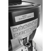 Кофеварка De`Longhi ECAM 22.360.B: фото 3