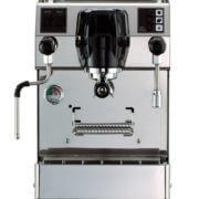 Кофеварка Dalla Corte Super Mini: фото 4
