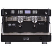 Кофеварка Dalla Corte DC Pro Nera (2GR): фото 1