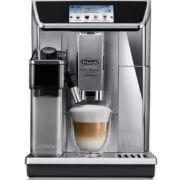 Кофеварка De`Longhi PrimaDonna Elite ECAM 650.85 MS: фото 2