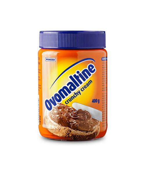 ovomaltine_crunchy_cream_domkofecomua_500_2