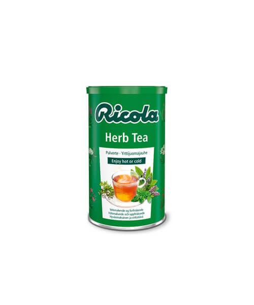 ricola_tea_herbt_500