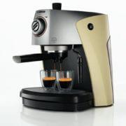 saeco-nina-plus-cappuccino-domkofe-ua