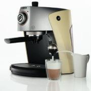 saeco-nina-plus-cappuccino-milk-domkofe-ua