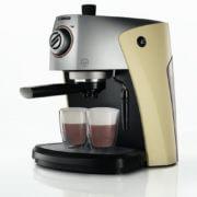 saeco-nina-plus-cappuccino-work-domkofe-ua