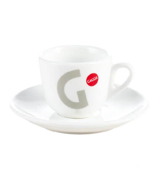 cup_crema_gaggia_500
