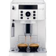 Кофеварка De`Longhi ECAM21.117.W: фото 2