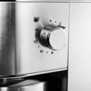 Кофемолка Delonghi KG 520.M: фото 4