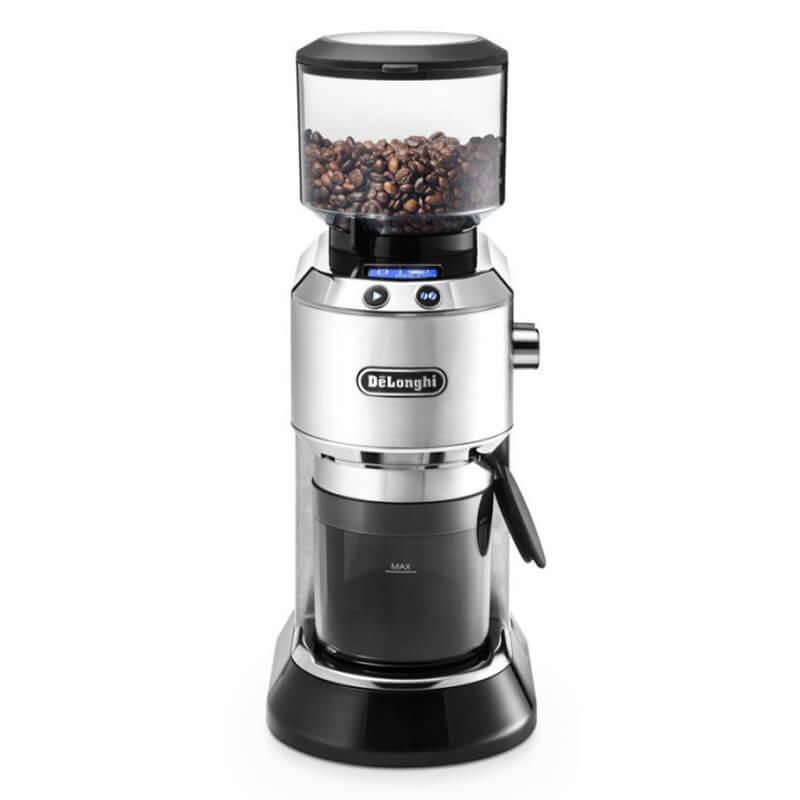 Кофемолка Delonghi KG521.M