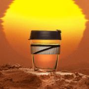 Keep Cup Brew Rey M: фото 2