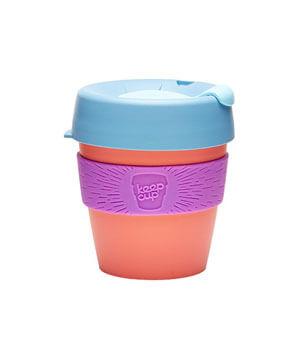 Keep Cup Original Apricot S