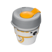 Keep Cup BB8 Original S: фото 6
