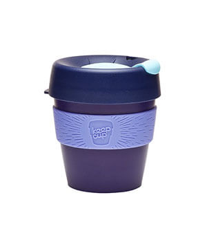 Keep Cup Original Blueberry S