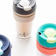 keepcup_brew_longplay_cocoa_m_5