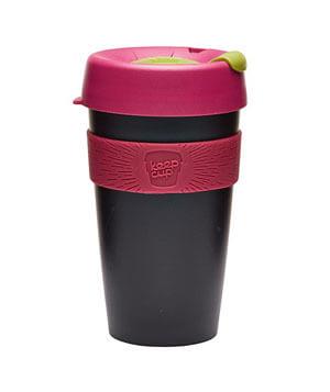 Keep Cup Original Cardamom L