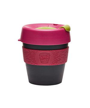 Keep Cup Original Cardamom S