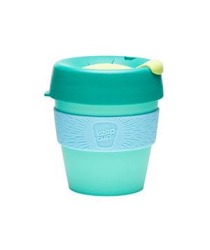 Keep Cup Original Cucumber S