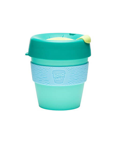 keepcup_cucumber_s_500