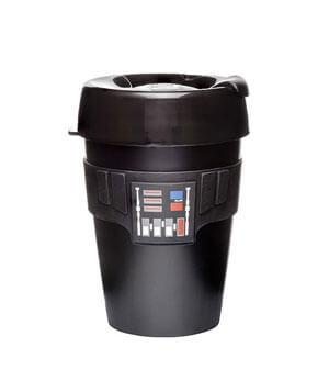 Keep Cup Darth Vader Original M