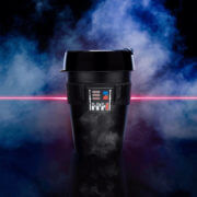 Keep Cup Darth Vader Original M: фото 4