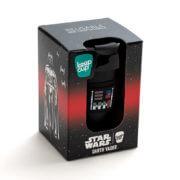 Keep Cup Darth Vader Original M: фото 2