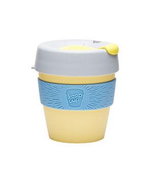 Keep Cup Original Lemon S