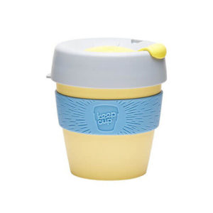Keep Cup Original Lemon S