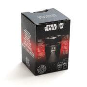 Keep Cup Darth Vader Long Play M: фото 3