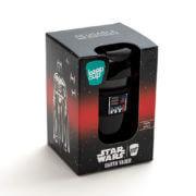 Keep Cup Darth Vader Long Play M: фото 2