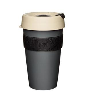 Keep Cup Original Nitro L