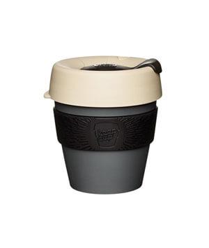 Keep Cup Original Nitro S