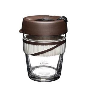 Keep Cup Brew Rey M