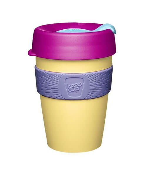 keepcup_rose_m_500