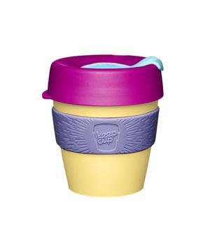 Keep Cup Original Rose S