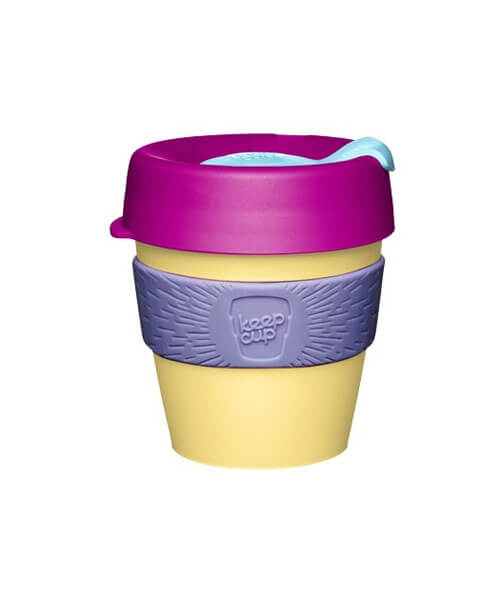 keepcup_rose_s_500