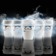Keep Cup Stormtrooper Original M: фото 2
