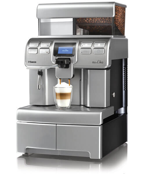 saeco_aulika_top_highspeed_cappuccino_500