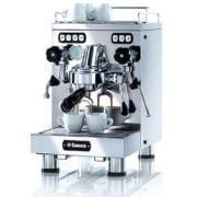 Кофеварка Saeco PR SE50 1GR: фото 1