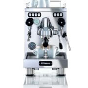 Кофеварка Saeco PR SE50 1GR: фото 2