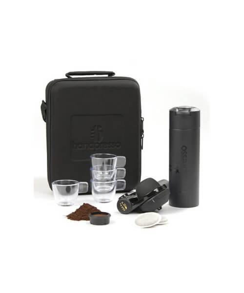 handpresso_pump_set_black_500_1