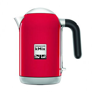 Kenwood чайник ZJX650RD