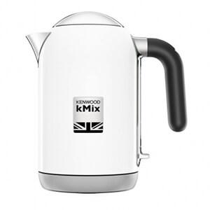 Kenwood чайник ZJX740WH