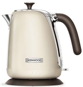 Kenwood чайник ZJM301CR