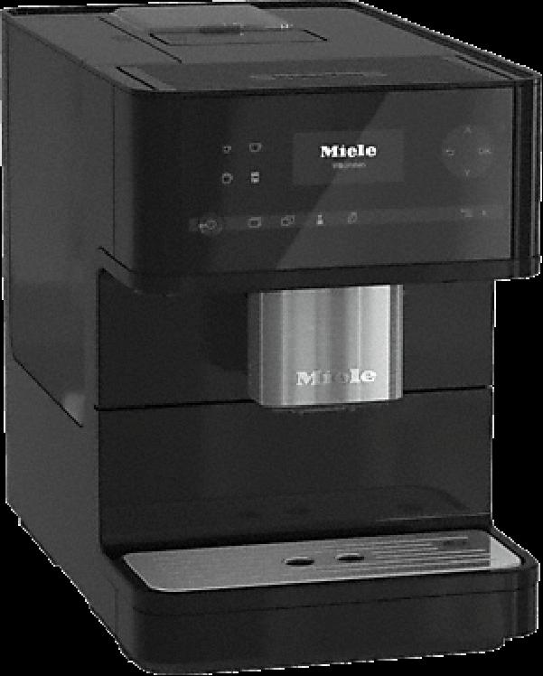 CM6150